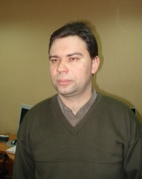 Васильев И. Ю.