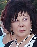 Горлова