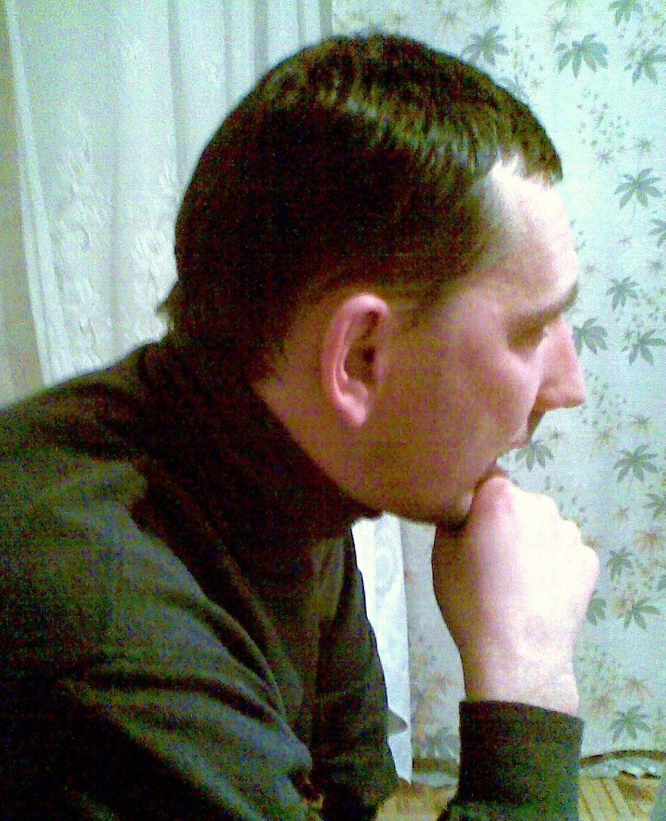 Бакуменко Г.В.