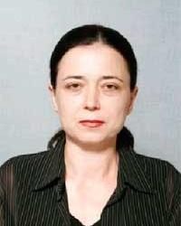 Шетова Р. А.