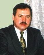 Чумаченко В. К.