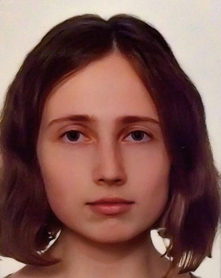 Чумаченко Т.С.