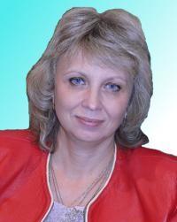 Абакумова И. В.