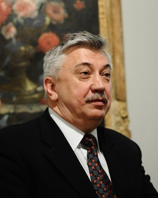 Ващенко И.И