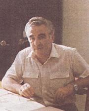 Гишев Н. Т.