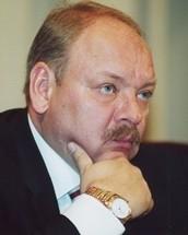 Рахаев А. И