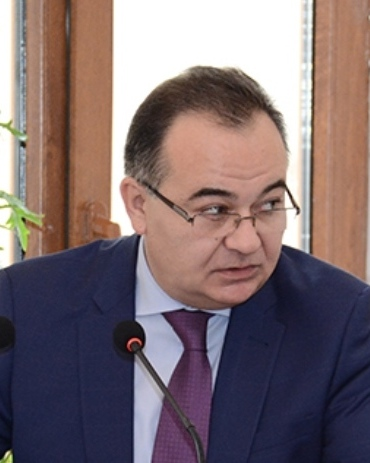 Ertegin Salamzade